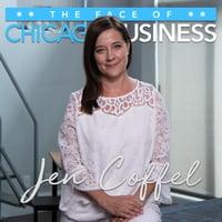 Jen Coffel
