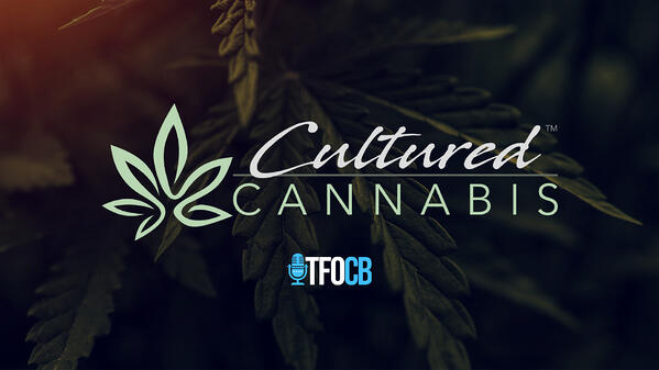 Cultured Cannabis