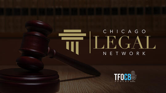 Chicago Legal Network