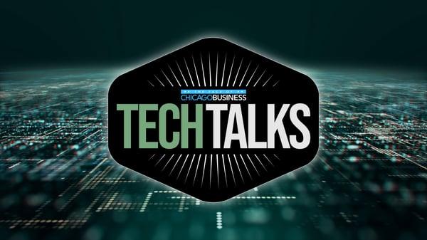 Chicago Tech Talks
