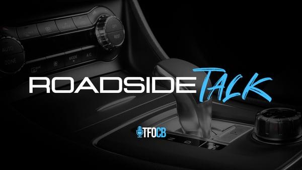 roadside talk podcast