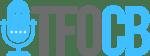 tfocb podcast gray logo