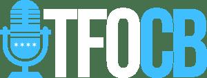 tfocb podcast white logo-1
