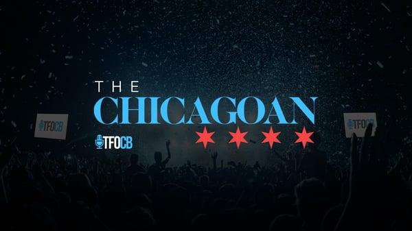 the chicagoan cover