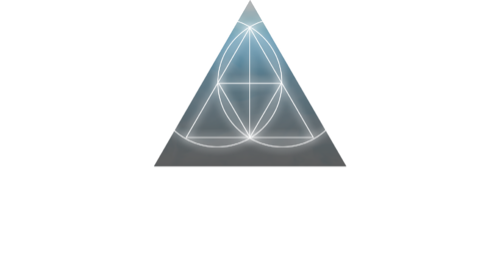 the modern spirituality podcast
