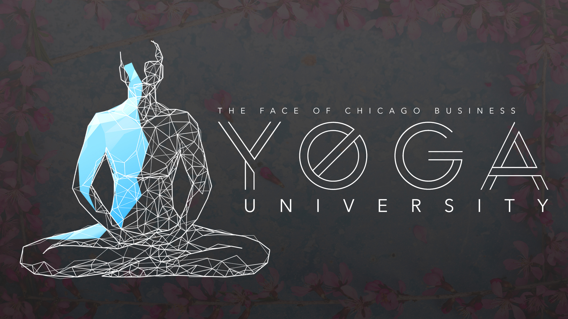 Yoga University - cover image