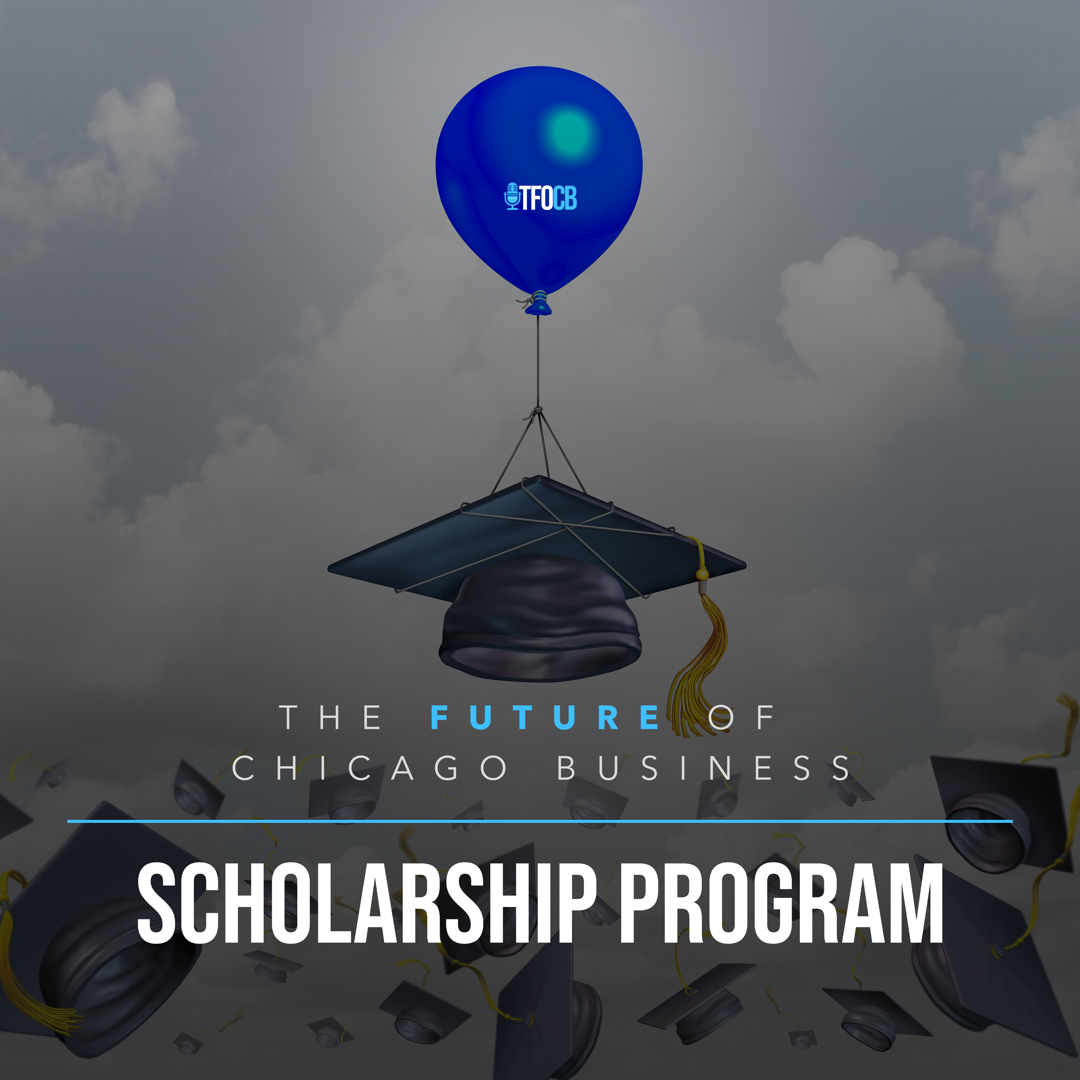 scholarship square cover